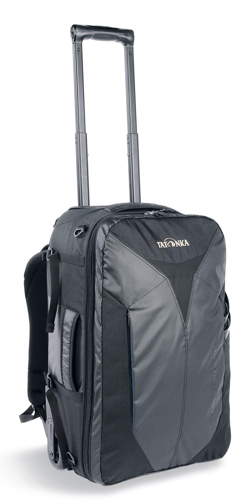 Tatonka Sport- und Freizeittasche »Flightcase Roller M 38 L«