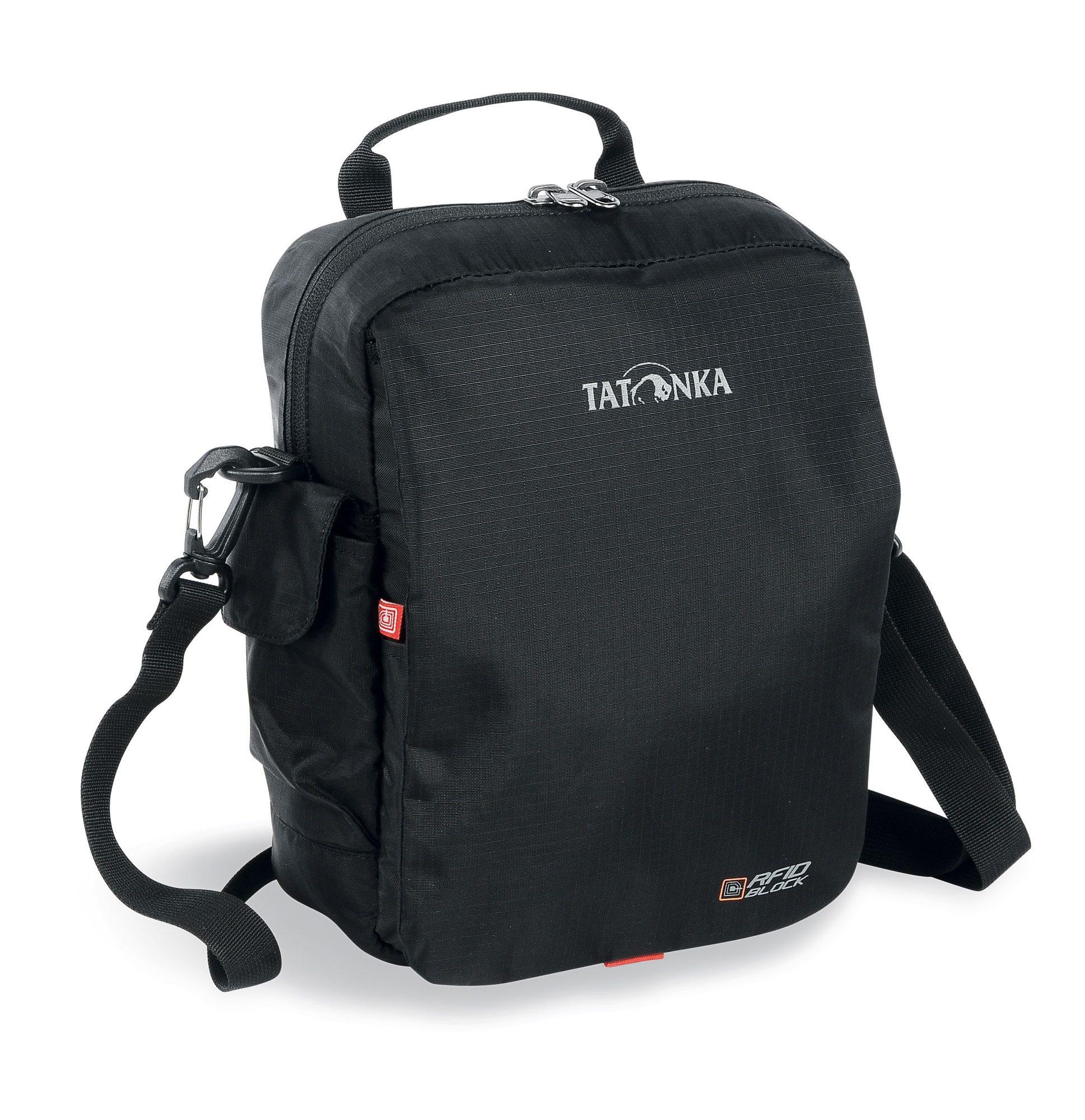 Tatonka Sport- und Freizeittasche »Check In XL RFID B Shoulder Bag«