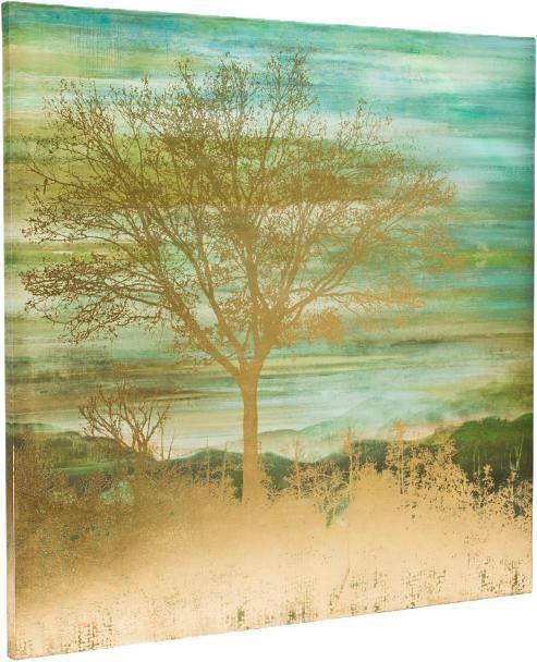 Home affaire Bild »Willow«