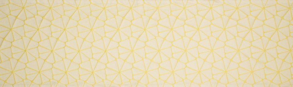 Tischläufer, Esprit, »Urban Urbania« in yellow