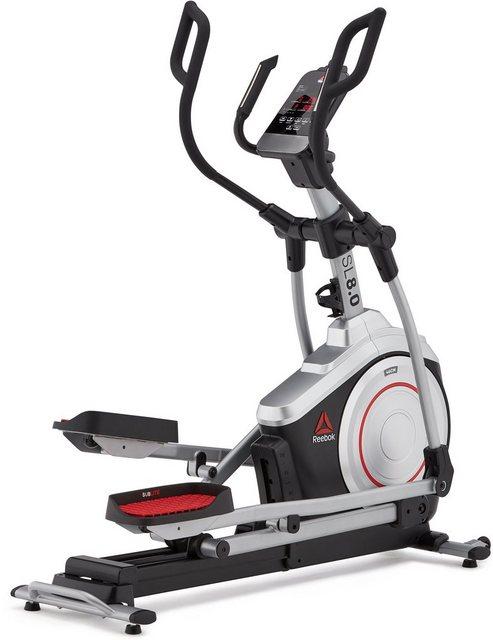 Reebok Crosstrainer »SL8.0«