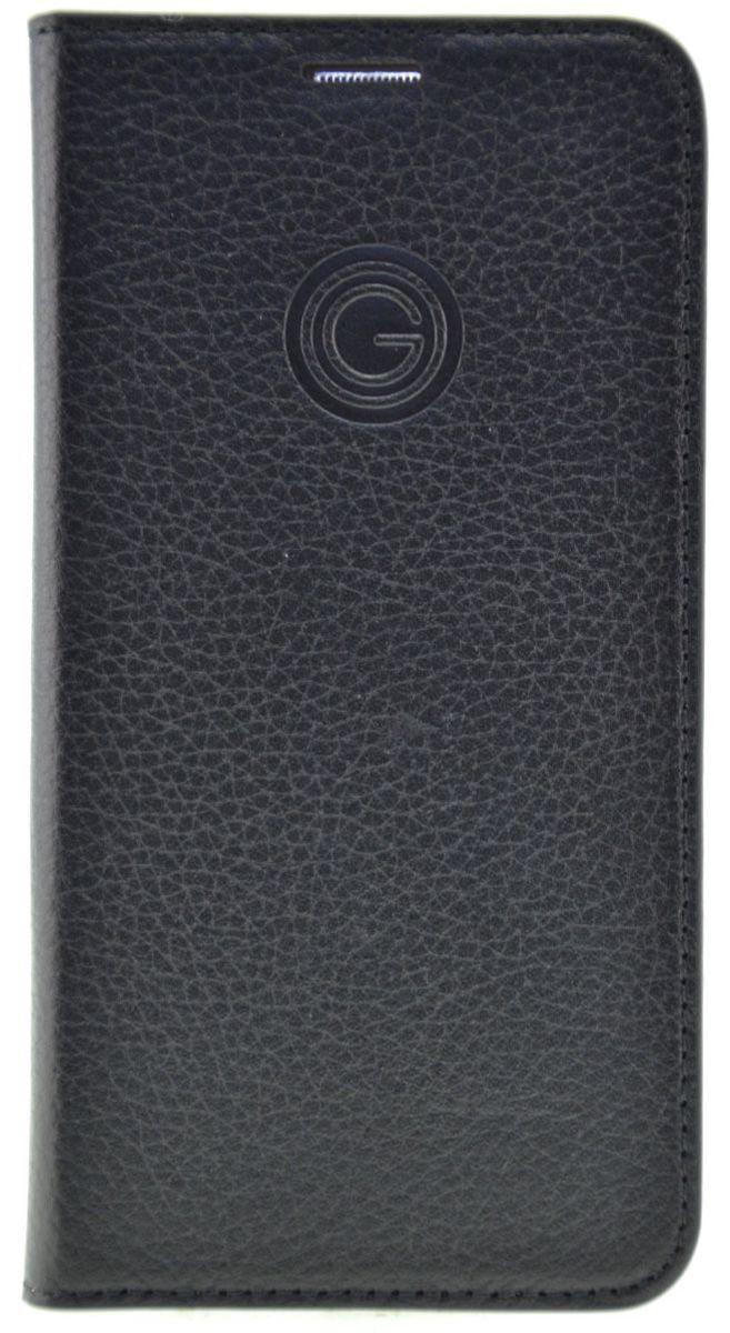 Galeli Handytasche »Book Case MARC für Samsung Galaxy A5«