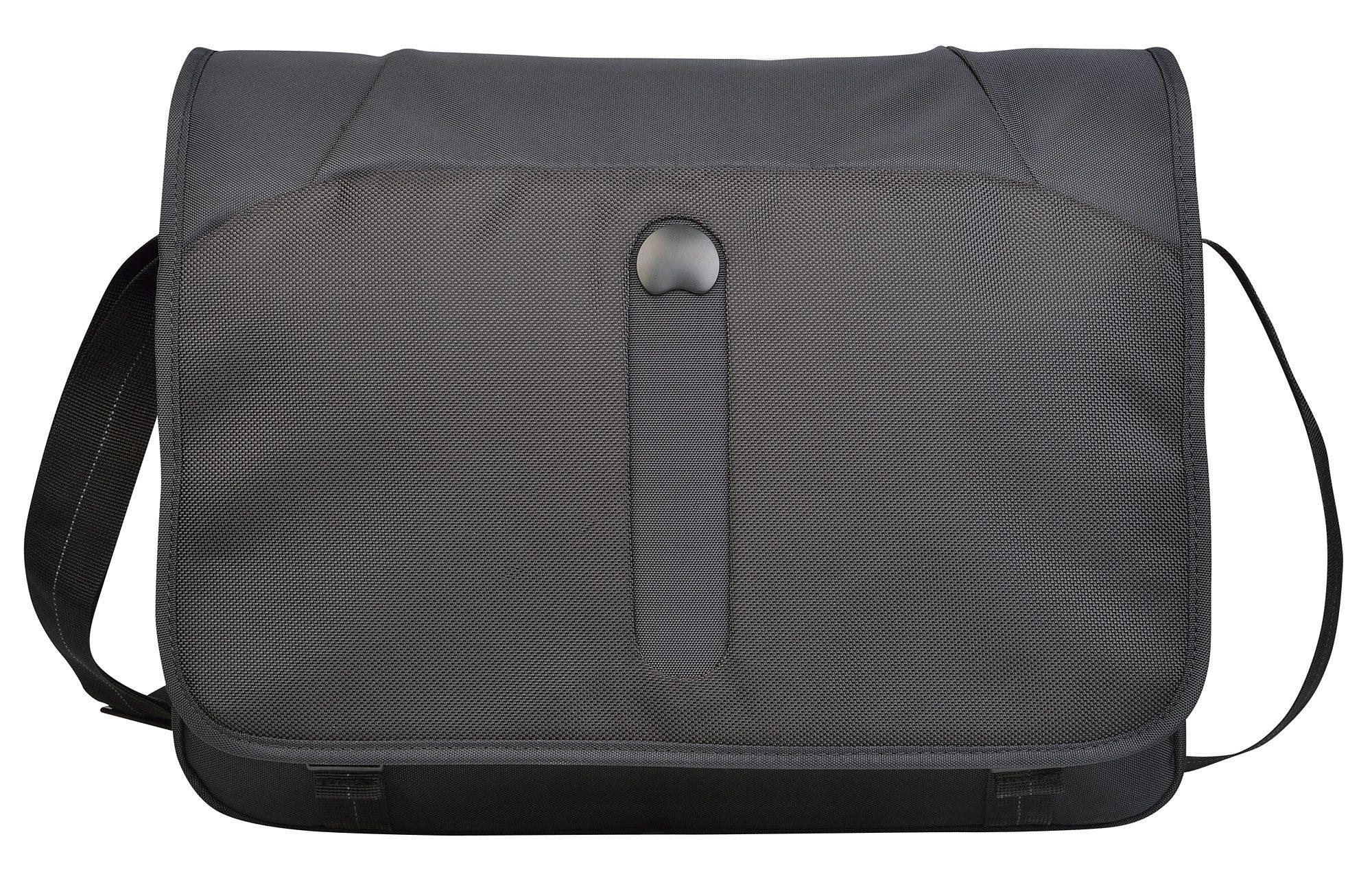 DELSEY Businesstasche mit gepolstertem 14-Zoll Laptopfach, »Bellecour«
