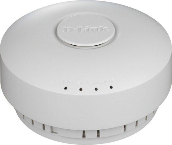 D-Link Access-Point »DWL-6600AP/PC«