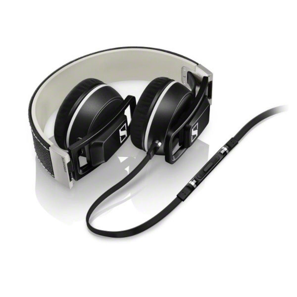 Sennheiser Headset »URBANITE Galaxy«