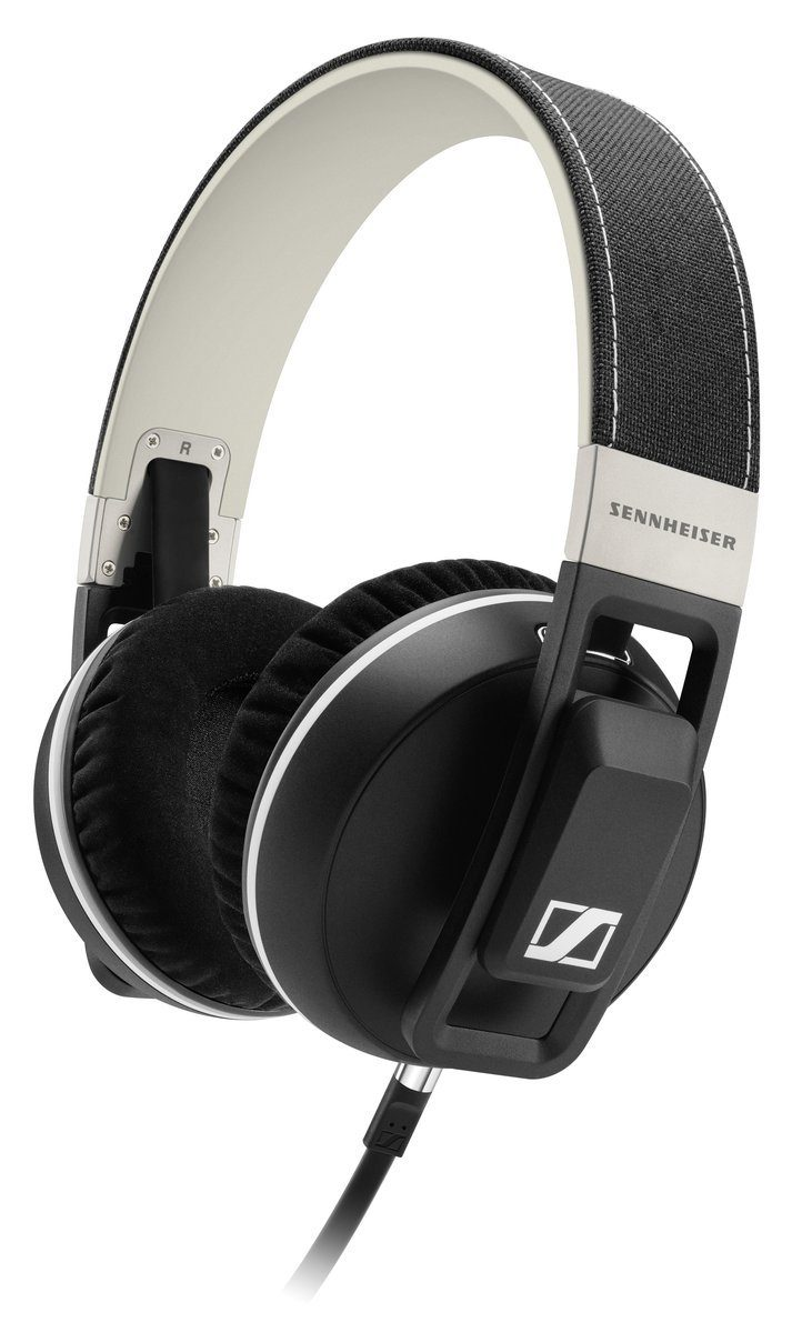 Sennheiser Headset »URBANITE XL (Apple)«