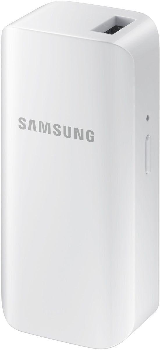 Samsung Lader »Externer Akkupack EB-PJ200«