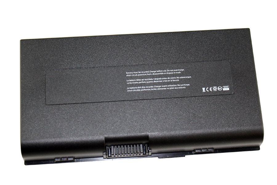 V7 Akku »Akku ASUS F70SL G71 G71G«