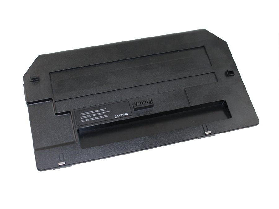 V7 Akku »Akku HP COMPAQ 6530/6730«