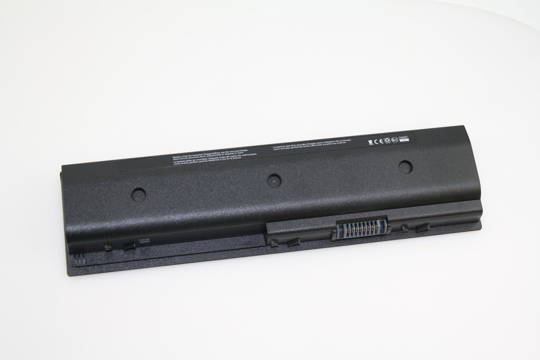 V7 Akku »Akku HP DV6-7KX9 6 CELL MO0«