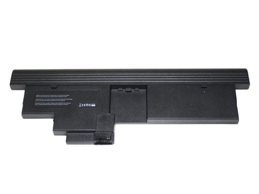 V7 Akku »Akku IBM THINKPAD X200 TABL«
