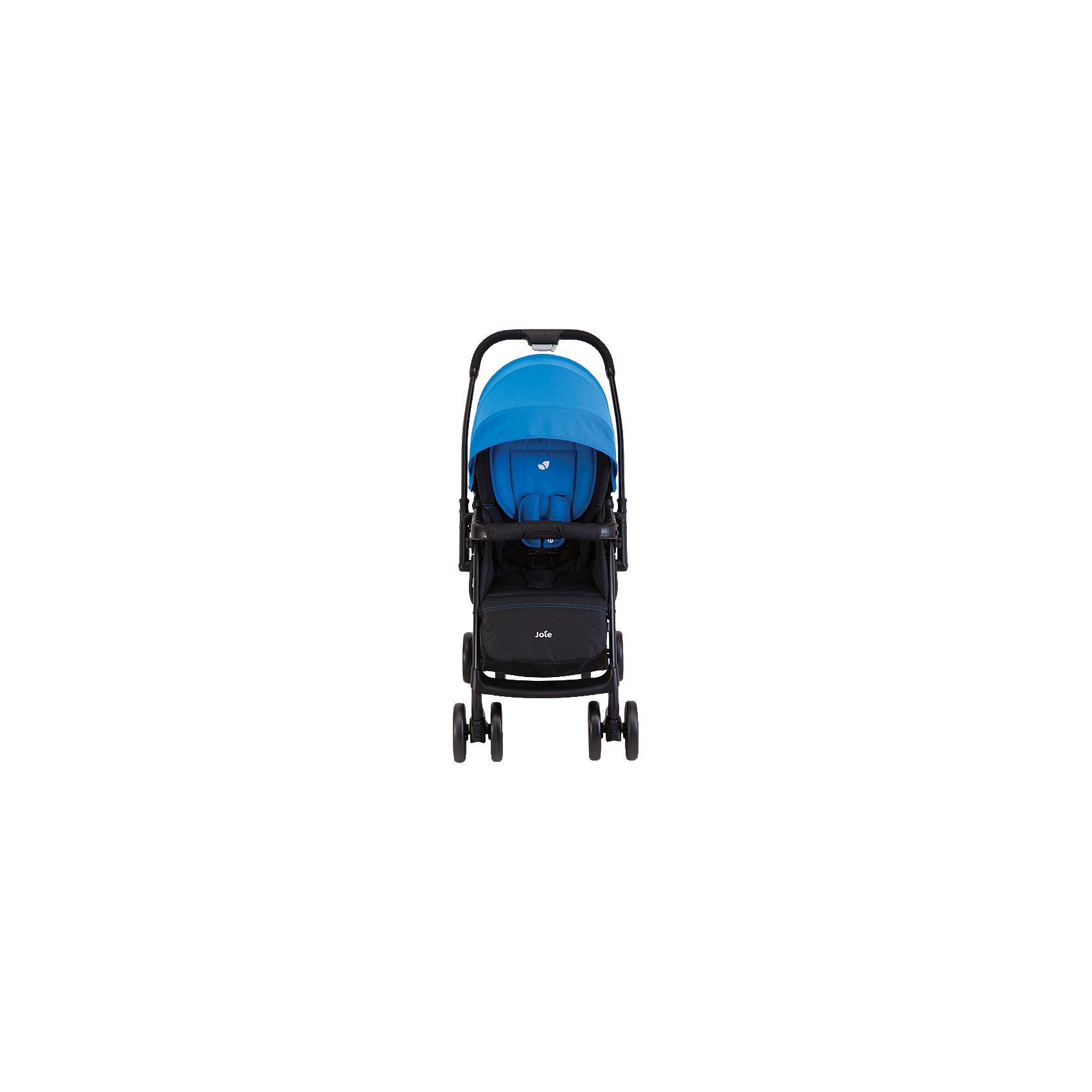 Joie Buggy Mirus, Blue