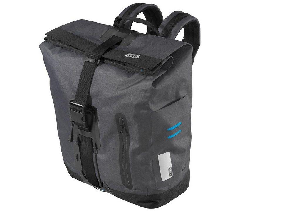 ABUS Rucksack »Urbanite ST 7600 Rucksack 25 L«