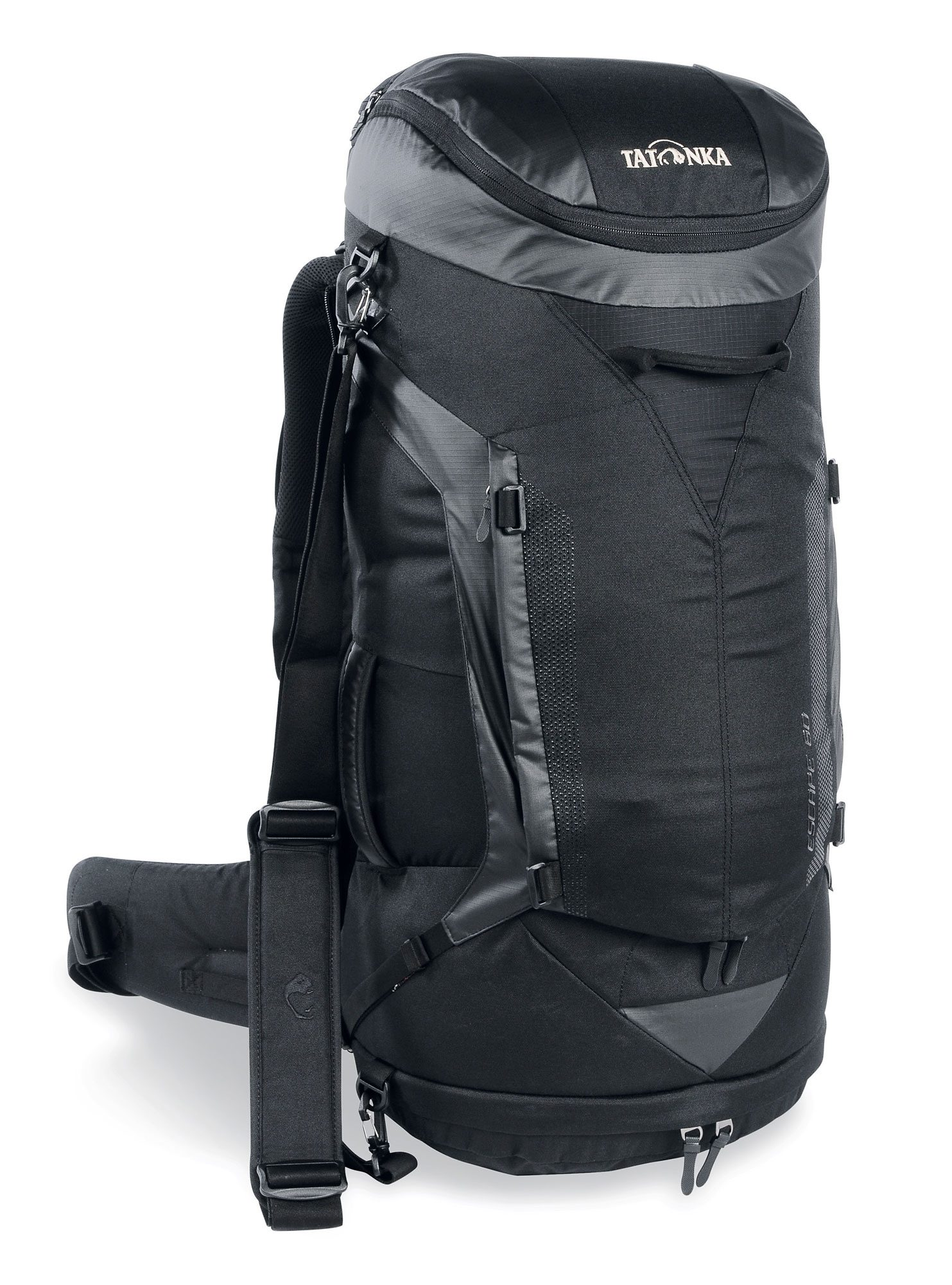 TATONKA® Wanderrucksack »Escape 60 Backpack«