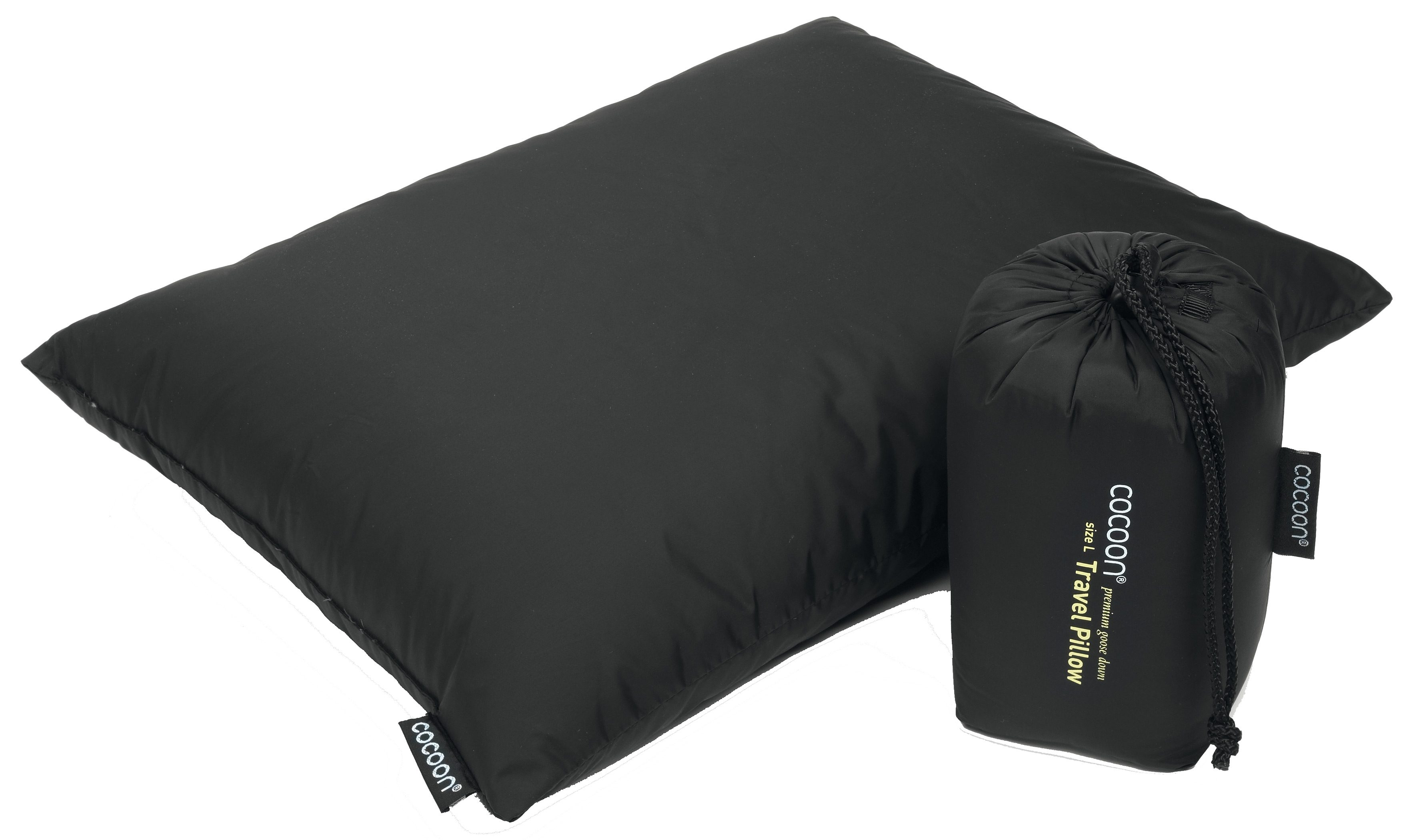 Cocoon Reisekissen »Travel Pillow«