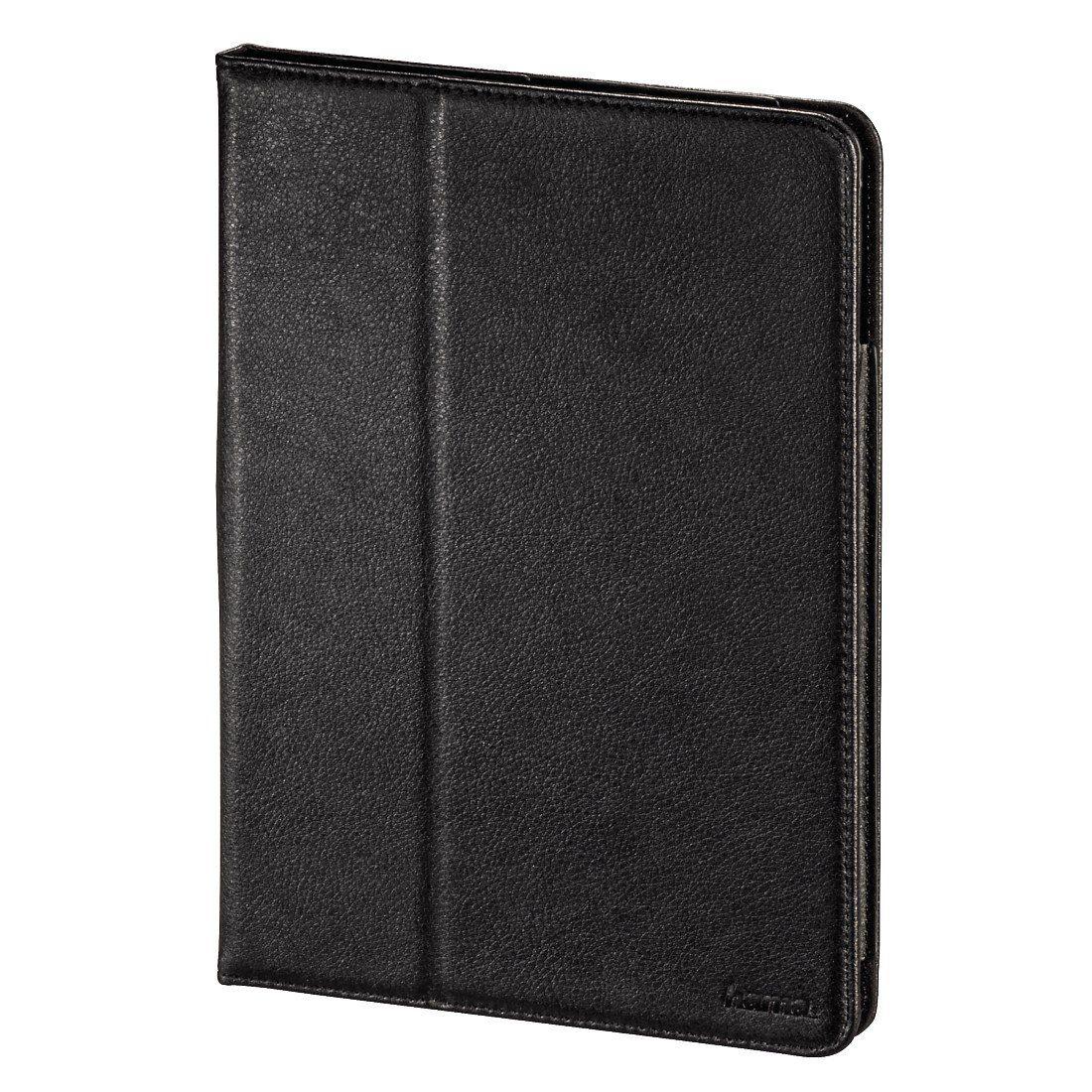 Hama Portfolio Bend für Galaxy Tab S2 9.7, Schwarz