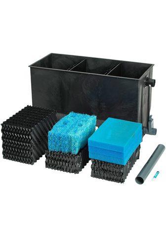 UBBINK Tvenkinio filtras »BioClear 20000«