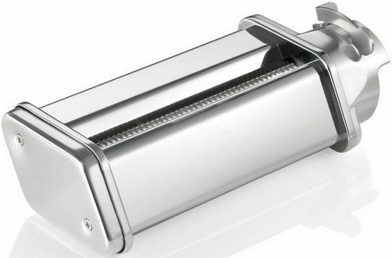 BOSCH Spaghettiwalzenvorsatz MUZ5NV3, Zubehör für Bosch Küchenmaschinen MUM5…