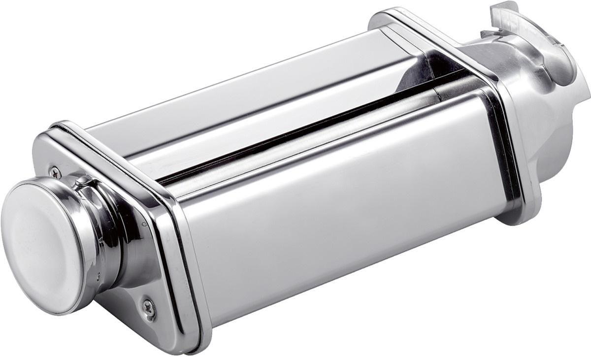 Bosch Lasagne-Vorsatz MUZ5NV1: Zubehör für Bosch Küchenmaschine MUM5…