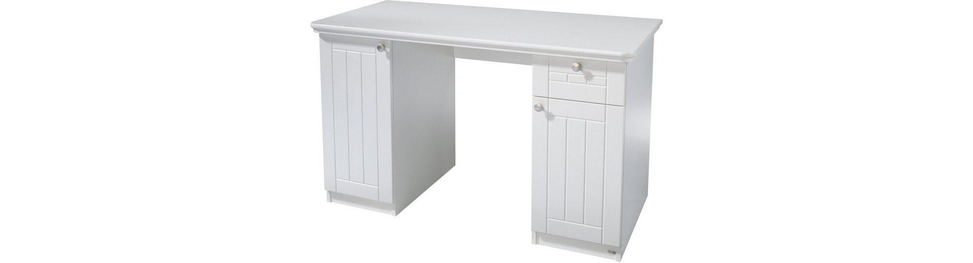Roba Schreibtisch »Florenz«, Breite 125 cm