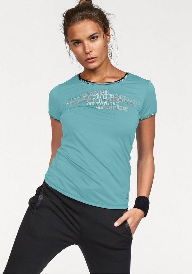 Luhta CECILIA T-Shirt in Mint