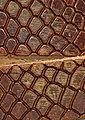 J. Jayz Armband, zum Wickeln, Bild 3