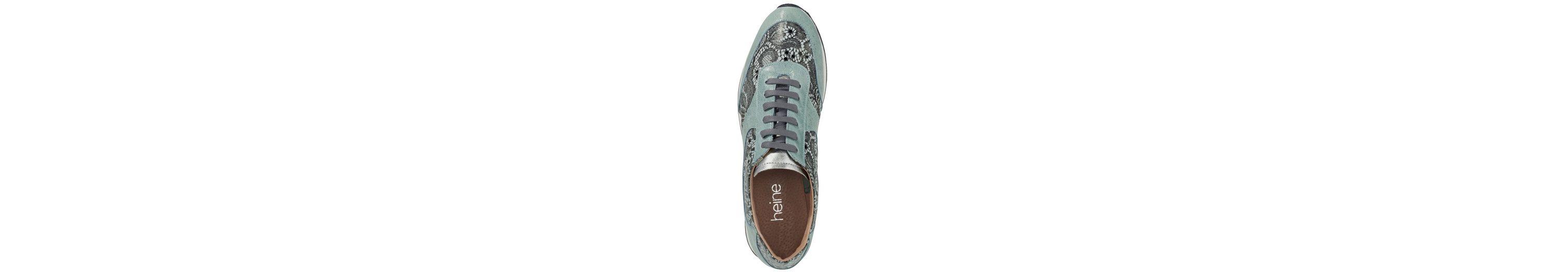 Heine Sneaker Outlet Besten Großhandel Spielraum Kosten Vorbestellung Online Shop Online-Verkauf Verkauf Rabatte f3I2L7