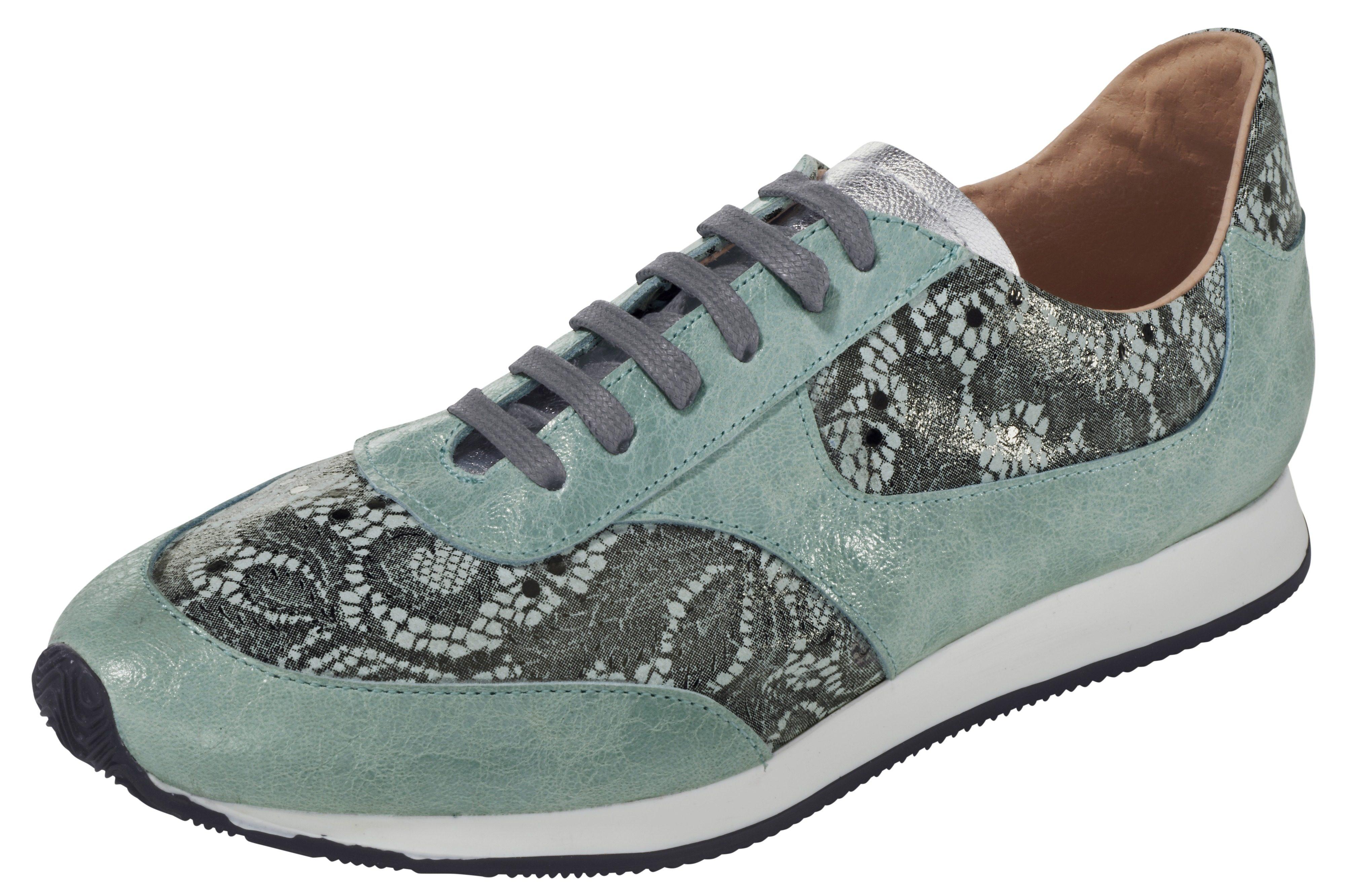 Heine Sneaker online kaufen  mint