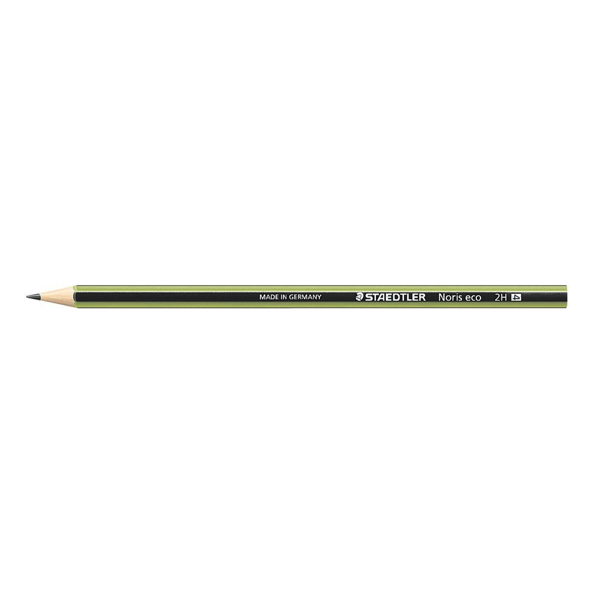 Staedtler Bleistift »Noris eco«