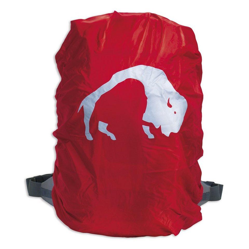 Tatonka Sport- und Freizeittasche »Rain Flap XS« in rot