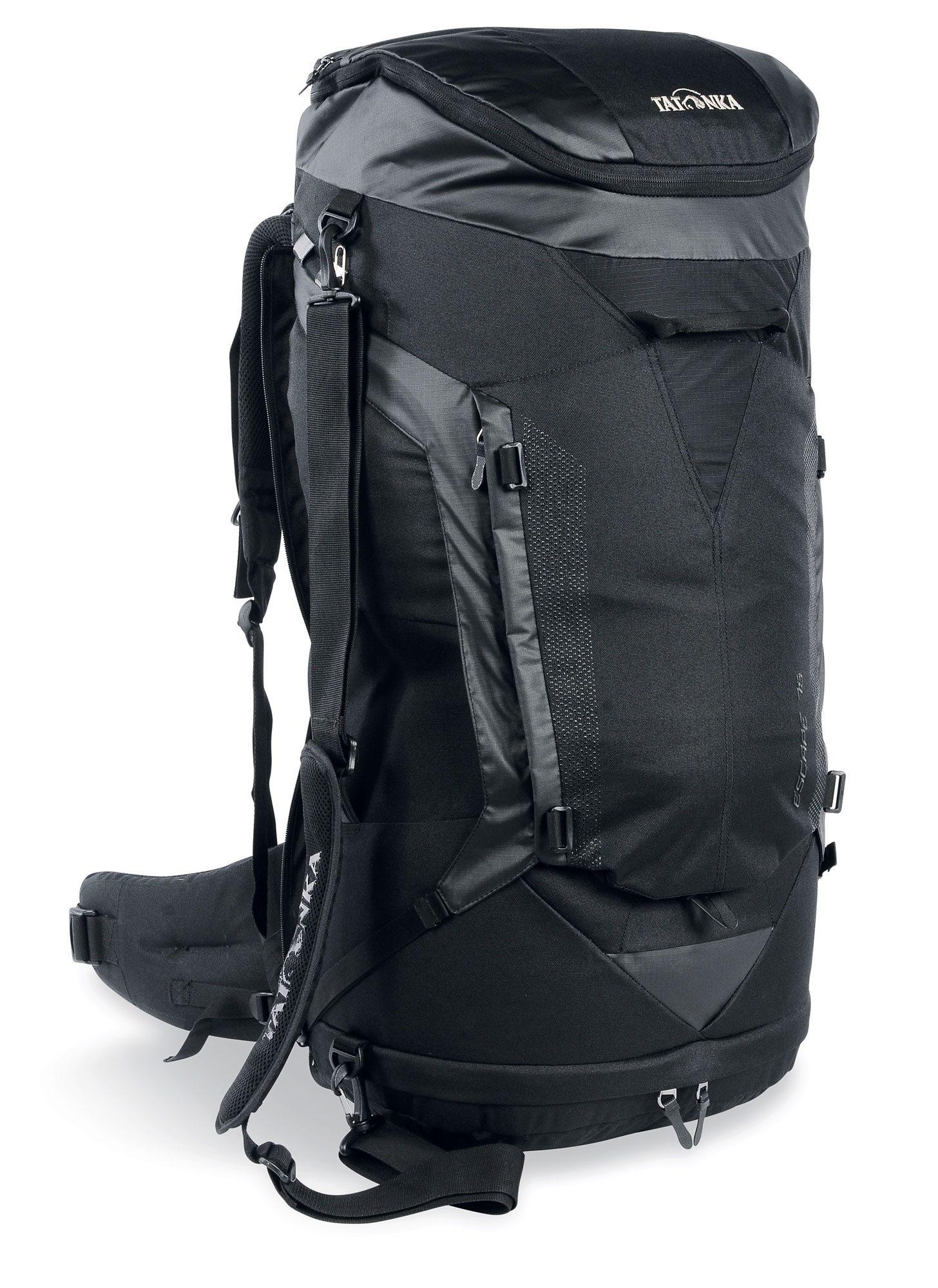 TATONKA® Wanderrucksack »Escape 75 Backpack«