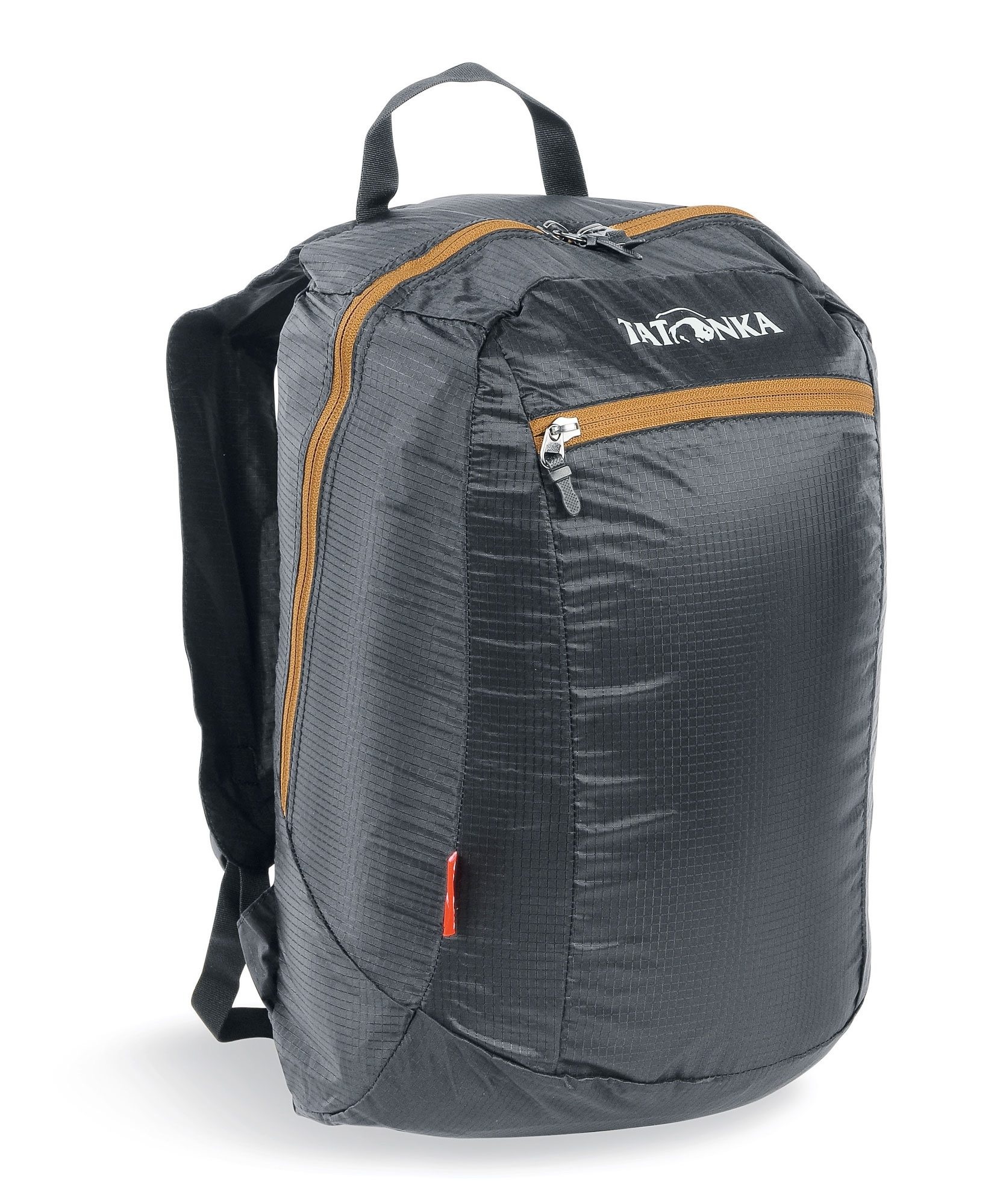Tatonka Sport- und Freizeittasche »Squeezy Backpack«