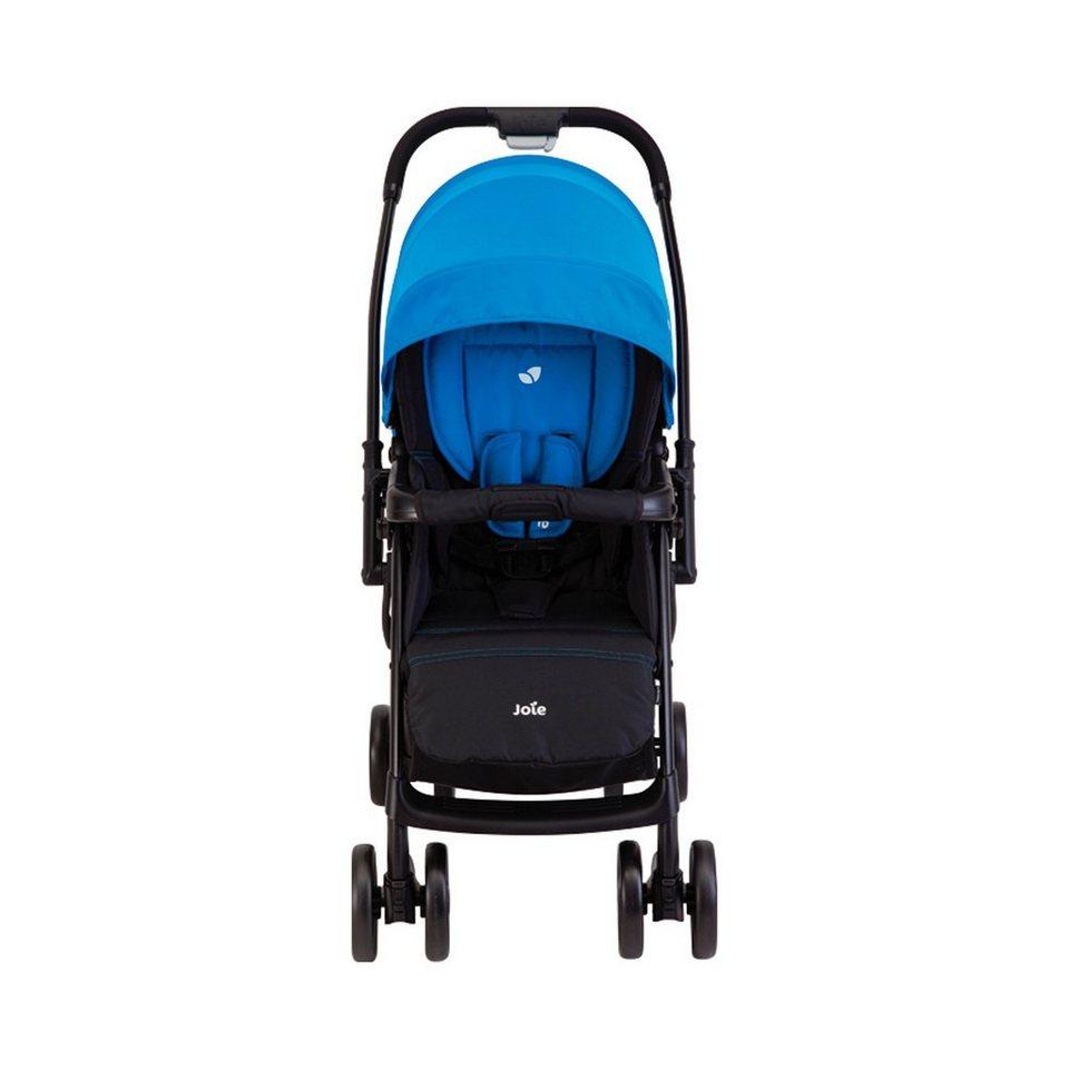 JOIE mirus™ Sportwagen Design 2016 in Blue