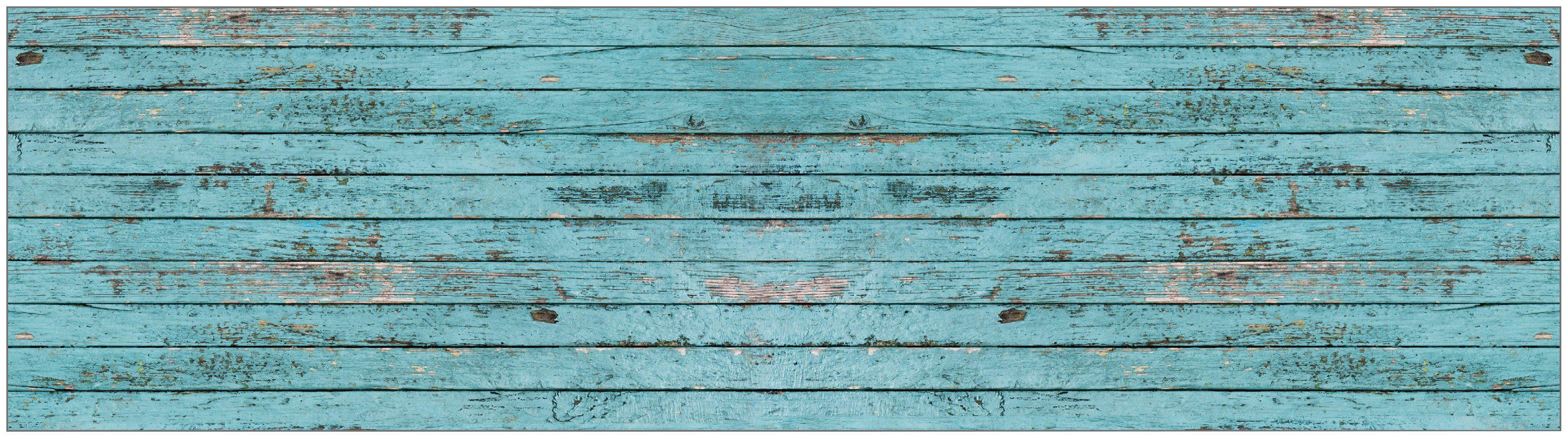 Küchenrückwand - Spritzschutz »profix«, Ernest Holz, 220x60 cm
