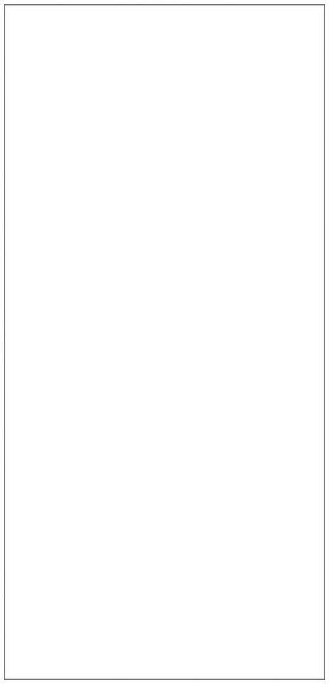 Badrückwand »shower«, Platinweiß, in 2 Breiten in weiß