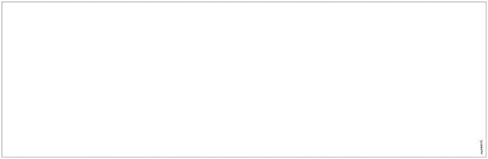 Badrückwand »aqua«, Uni weiss, in 3 Breiten in weiß