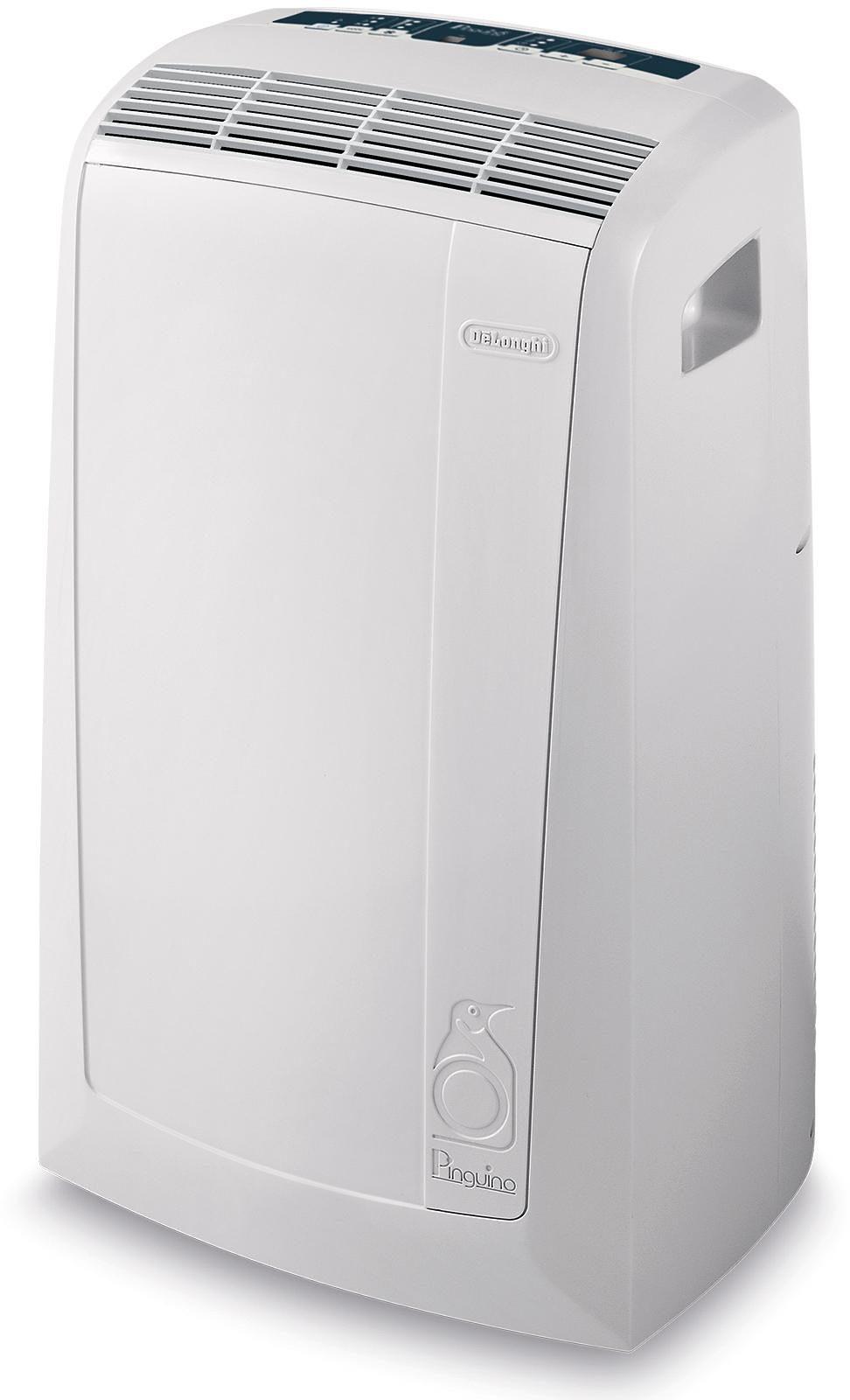 De´Longhi Klimagerät »PAC N87 Silent«, Energieklasse A