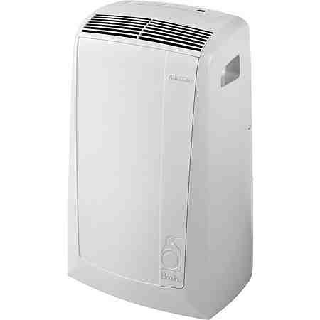 Klimageräte & Ventilatoren: Klimageräte