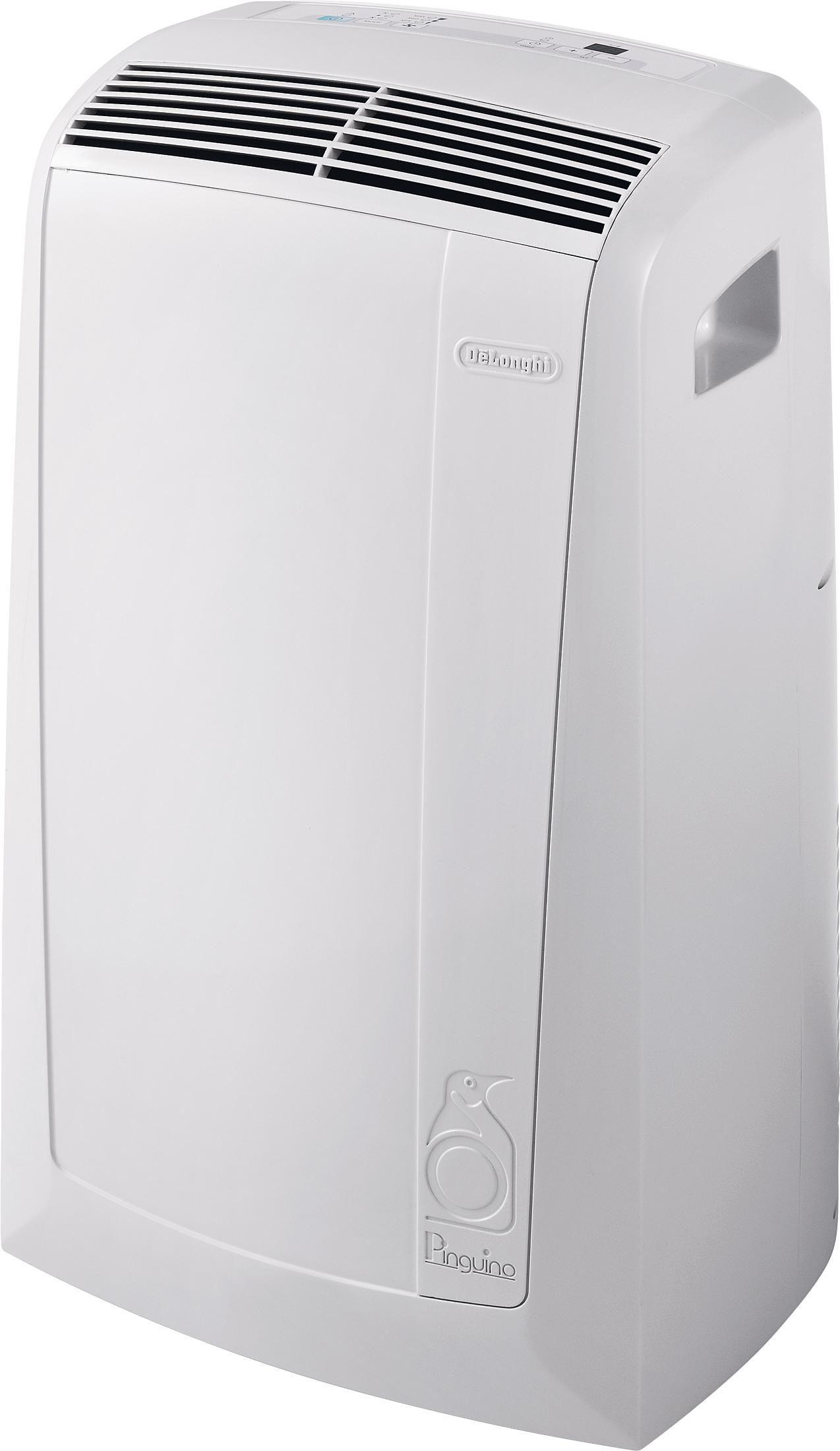 De'Longhi Klimagerät »PAC N81», Energieklasse A