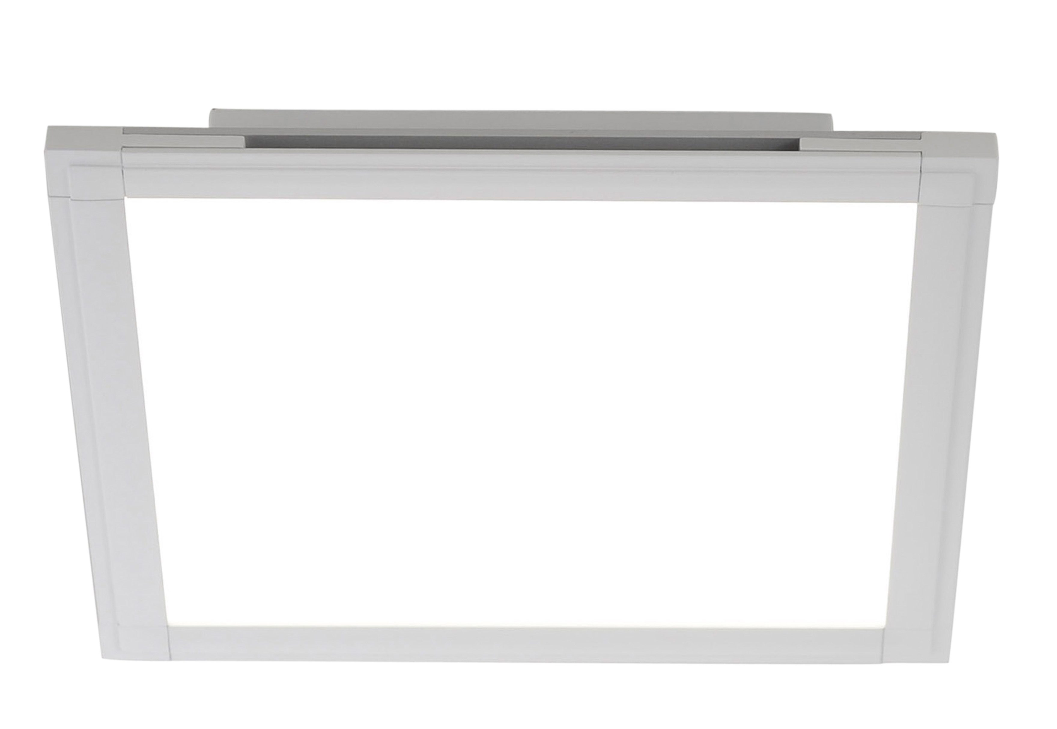 Paul Neuhaus LED-Deckenleuchte, 1flg., »FLAG«