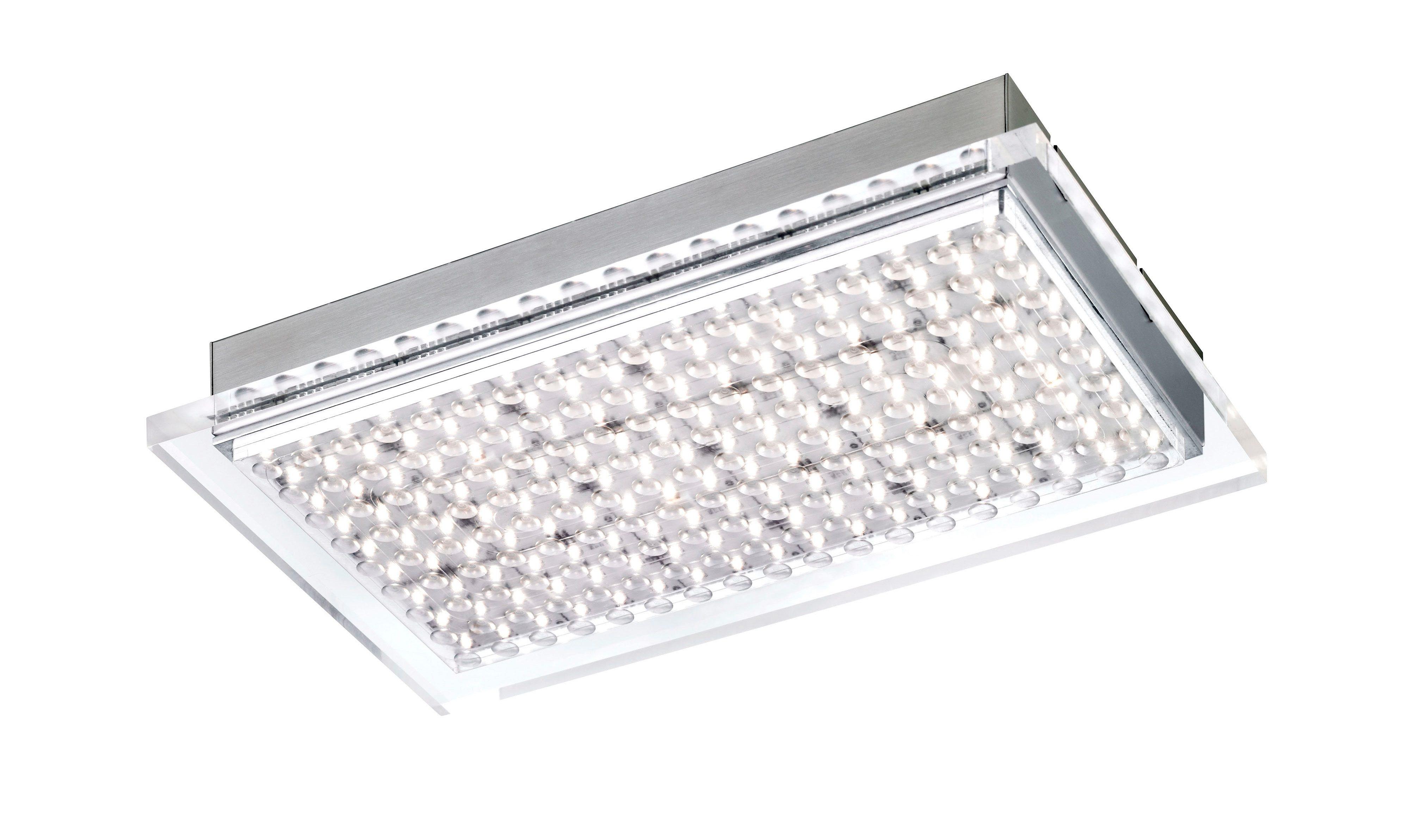 Paul Neuhaus LED-Deckenleuchte, 1flg., »FUTURA«