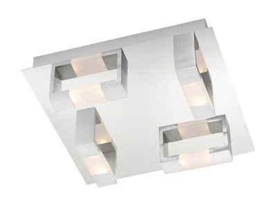 Badlampen & Badezimmerlampen online kaufen | OTTO | {Badlampen deckenleuchte 58}