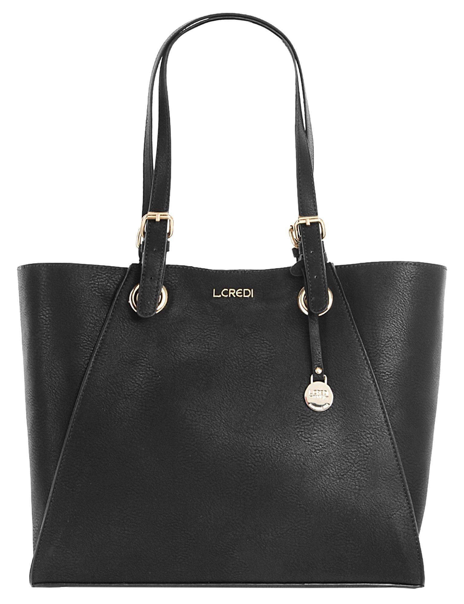 L.Credi Damen Handtasche »Helene«
