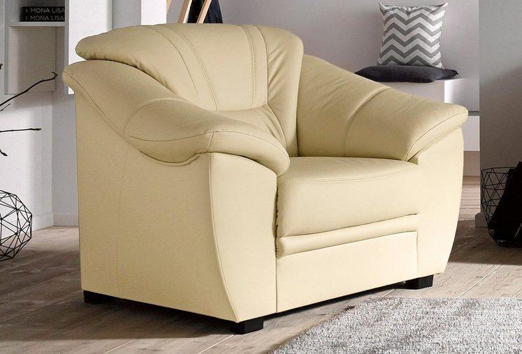 sit&more 1,5-Sitzer
