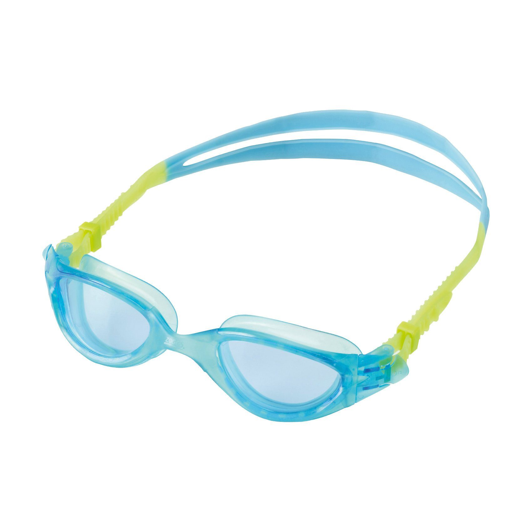 Zoggs Schwimmbrille Panorama Junior