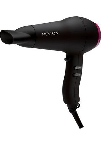 Revlon Plaukų džiovintuvas RVDR5823 Fast & Li...