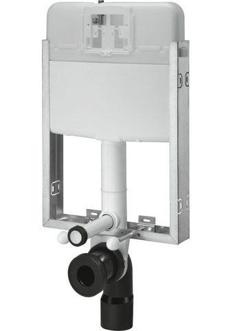 CORNAT Vorwandelement WC »512« Nassbauelement...