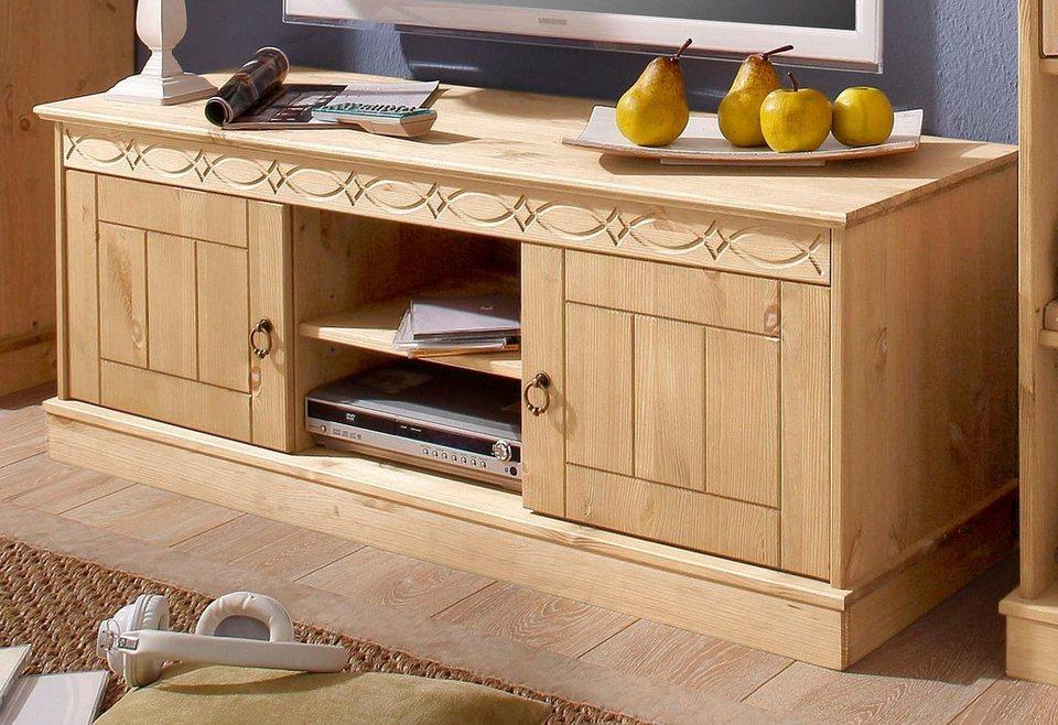 Fazit: So Finden Sie Das Richtige TV Möbel Für Ihr Wohnzimmer