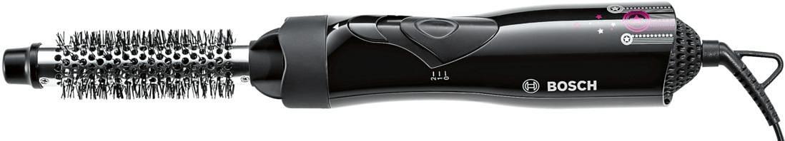 Bosch, Warmluftstylingbürste, StarShine Curl&Style PHA2101