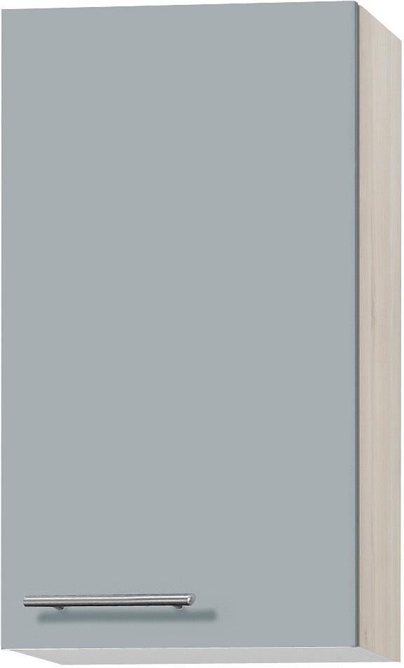 Optifit Hängeschrank »Bern«, Breite 40 cm in basaltgrau